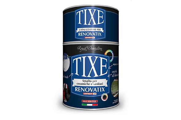 Smalto Per Ceramica E Sanitari.Renovatix Smalto Per Ceramiche E Sanitari Tixe